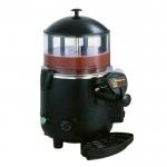 Диспенсер для шоколада и кофе GASTRORAG HC02