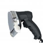Электрический нож для шаурмы GASTRORAG KS100E