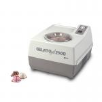 Фризер для мягкого мороженого NEMOX Gelato Chef 2500 Plus