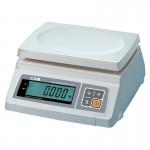 Порционные весы Cas SW-2 (DD)